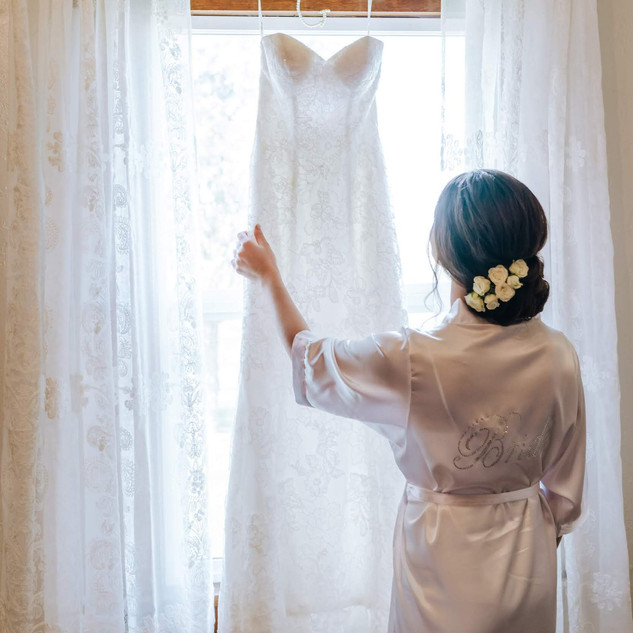 oregon-wedding-planner-16.jpg