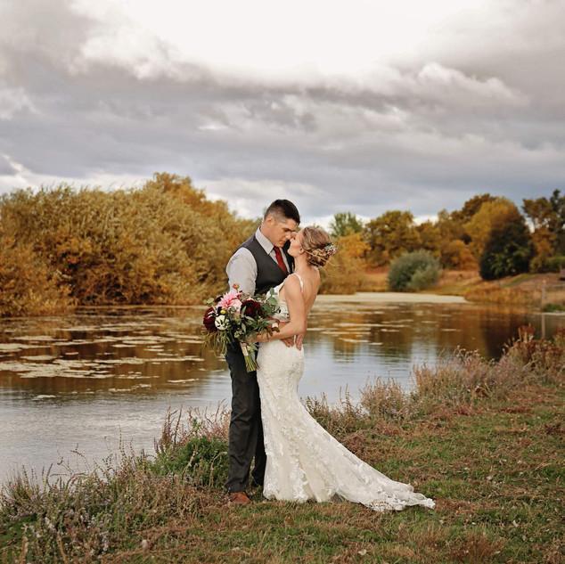 oregon-wedding-coordinator-14.jpg