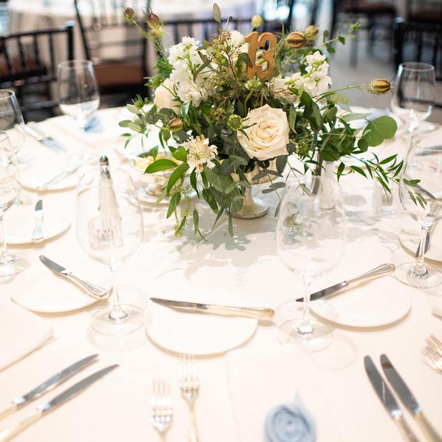 portland-wedding-planner-9.jpg