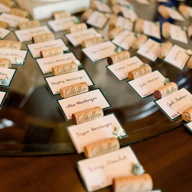 pnw-wedding-planner-9.jpg