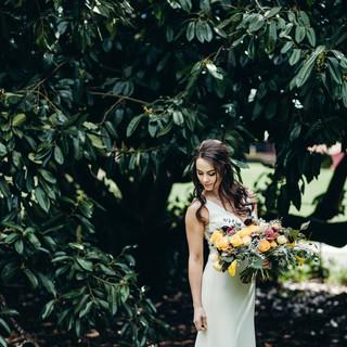 full-service-wedding-planning-oregon-10.