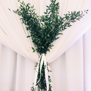 full-service-wedding-planning-portland-7