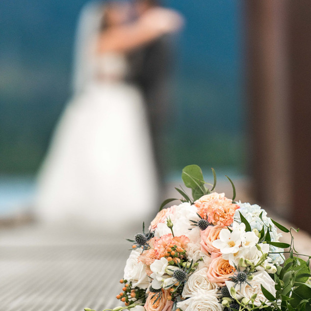 wedding-management-portland-3.jpg