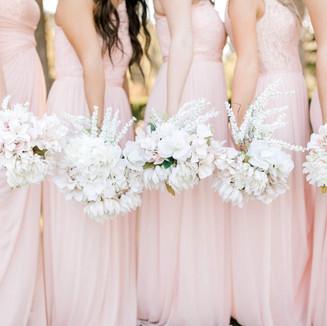 wedding-coordination-oregon-6.jpg