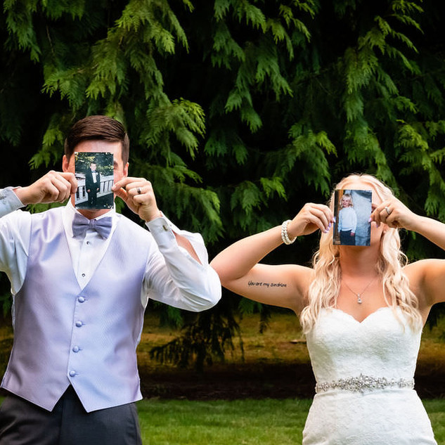 full-service-wedding-planning-oregon-4.j
