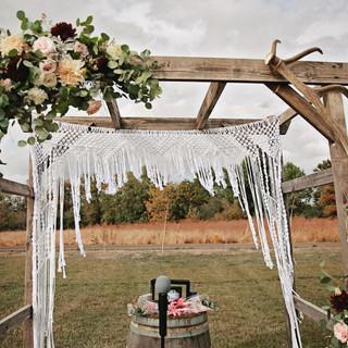 pnw-wedding-planner-14.jpg