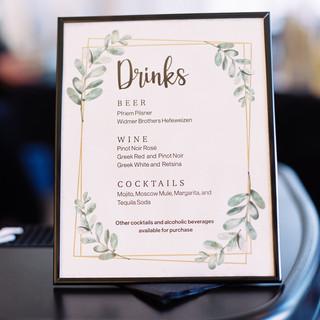 full-service-wedding-planning-oregon-7.j