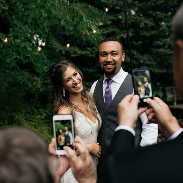 wedding-coordination-portland-15.jpg