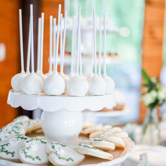 wedding-coordination-oregon-1.jpg