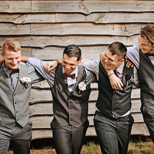 day-of-wedding-planner-portland-oregon-1