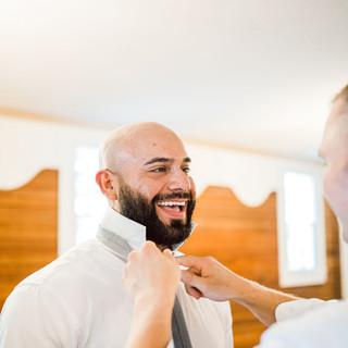 full-service-wedding-planning-portland-9