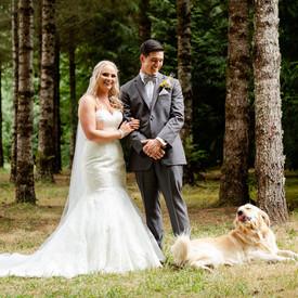 day-of-wedding-planner-portland-4.jpg