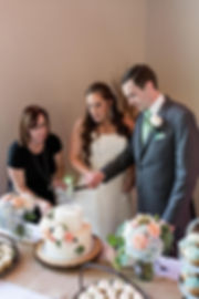 day-of-wedding-coordinator-oregon-3.jpg