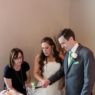 day-of-wedding-coordinator-oregon-3.jpg