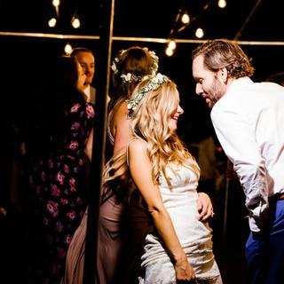 portland-wedding-planner-19.jpg