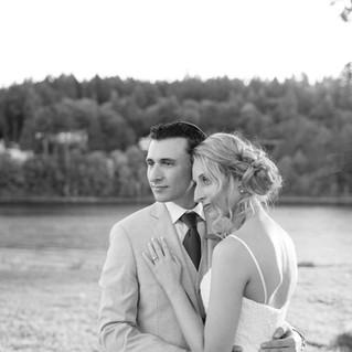 day-of-wedding-planner-portland-15.jpg