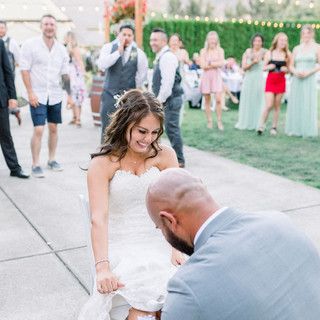 wedding-management-portland-1.jpg