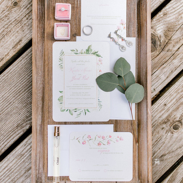 full-service-wedding-planning-portland-5