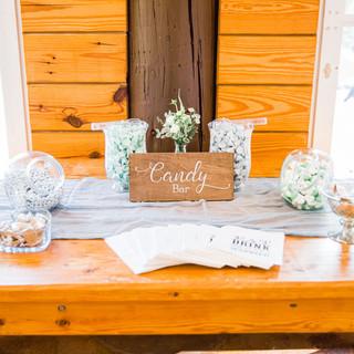 oregon-wedding-planner-1.jpg