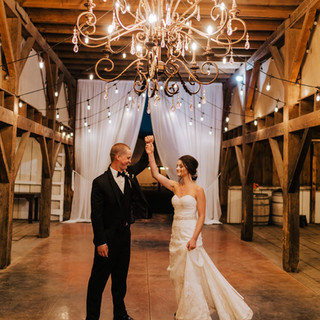 portland-wedding-planner-17.jpg