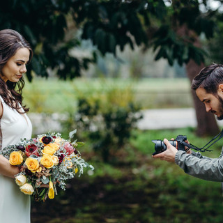 wedding-management-portland-10.jpg
