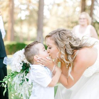 wedding-coordination-portland-6.jpg