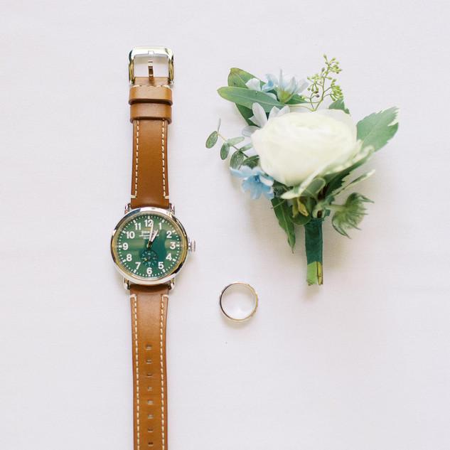 oregon-wedding-planner-9.jpg