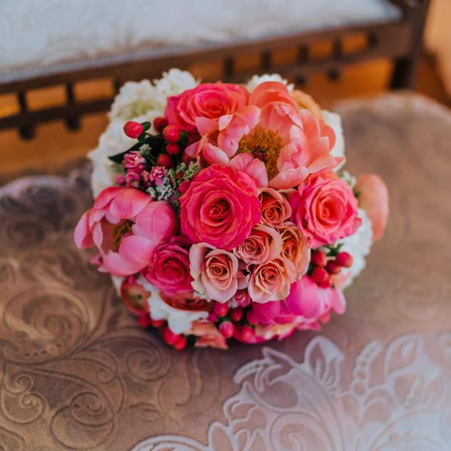 full-service-wedding-planning-oregon-16.