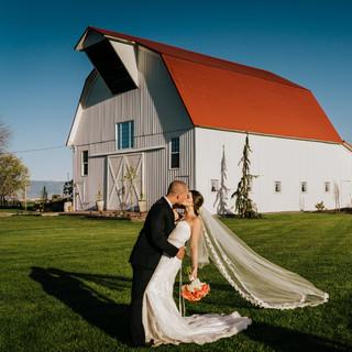 portland-wedding-coordinator-16.jpg