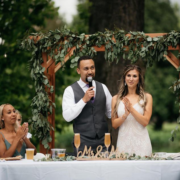 oregon-wedding-coordinator-15.jpg