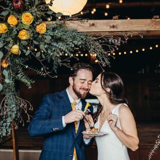 pnw-wedding-planner-12.jpg