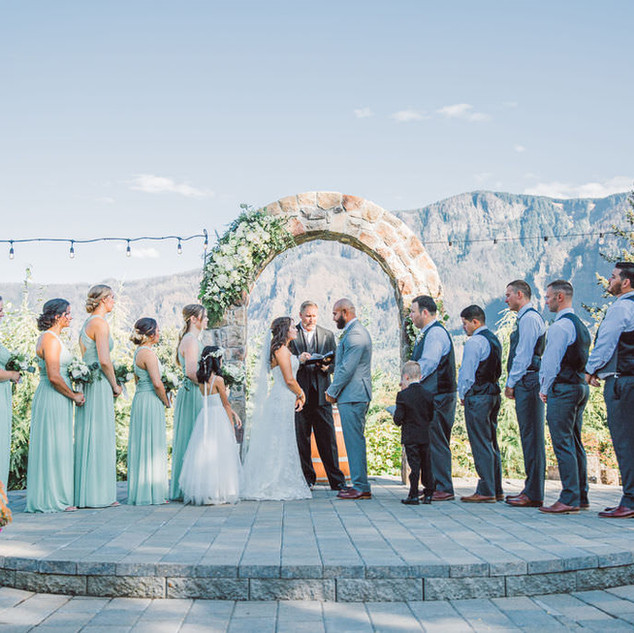 full-service-wedding-planning-oregon-1.j