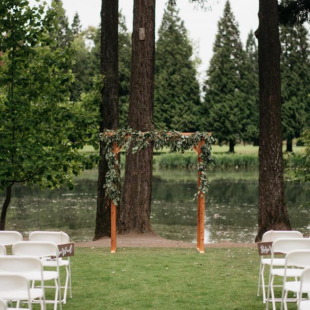 full-service-wedding-planning-oregon-14.