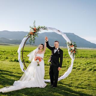 pnw-wedding-coordinator-16.jpg