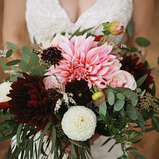 portland-wedding-coordinator-14.jpg