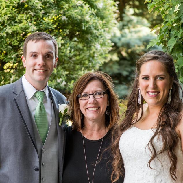 full-service-wedding-planning-portland-3