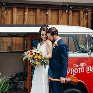portland-wedding-planner-11.jpg