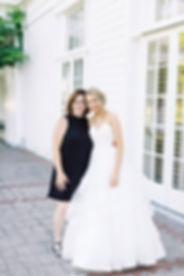 oregon-wedding-coordinator-7.jpg