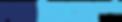 1280px-Paytm_logo.svg.png