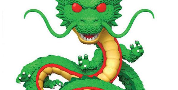 Figurine Funko POP Animation Dragon Sheron 265