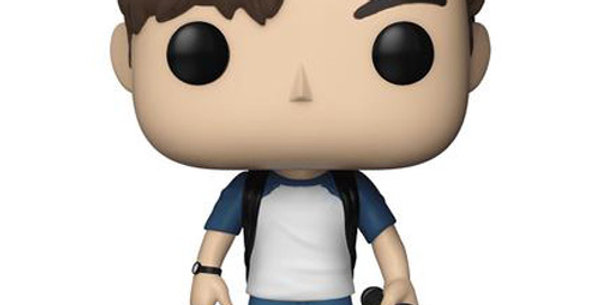 Funko POP! IT #537 Bill Denbrough