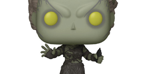 Funko POP! Game of Thrones 69 Children of the forest
