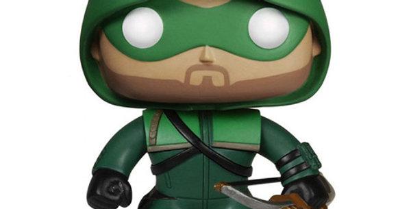 Figurine Funko POP! Arrow #207 The Arrow