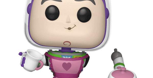 Figurine Funko POP Disney Toy Story Mrs. Nesbit 518