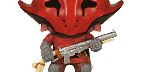 Funko Pop! Star Wars #83 Sidon Ithano