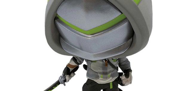 Funko POP! Overwatch #551 Genji