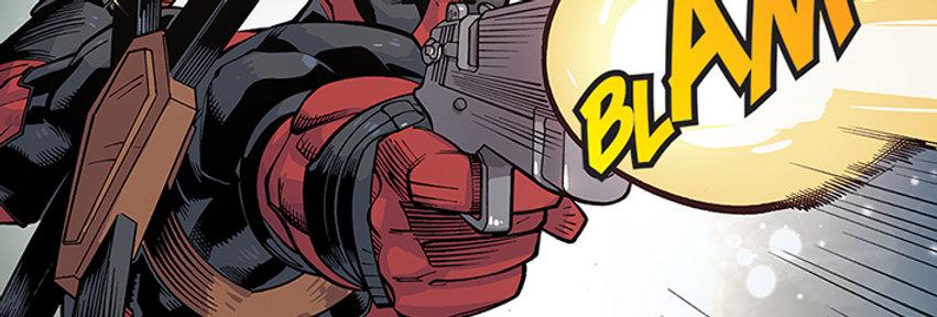 757 Deadpool (Blam)