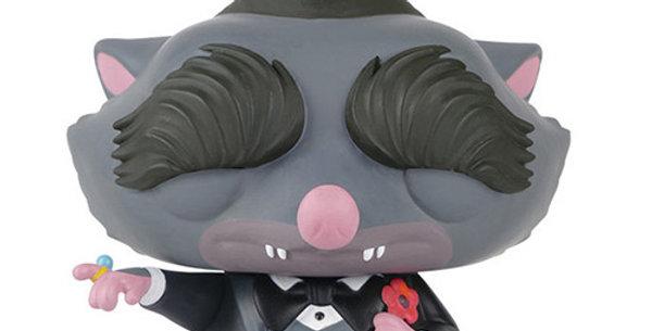 Funko POP! Disney Zootopia 188 Mr. BIG