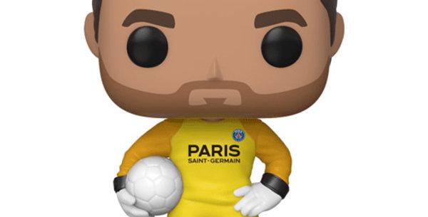 Funko POP! Football Paris Saint-Germain #24 Gianluigi Buffon