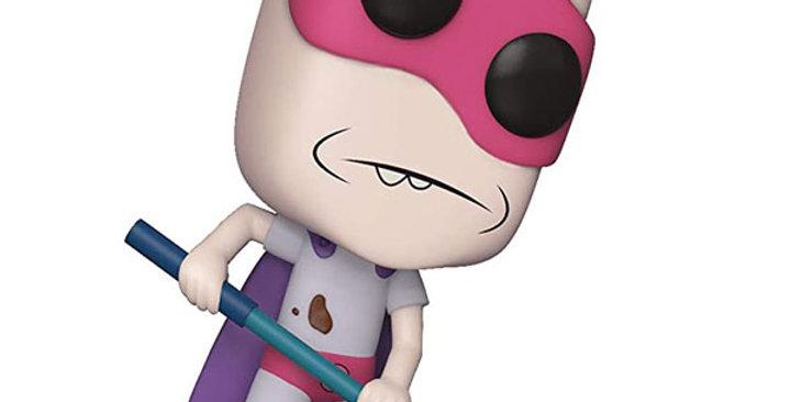 Funko POPFunko POP Rick an Morty #441 Noob Noob